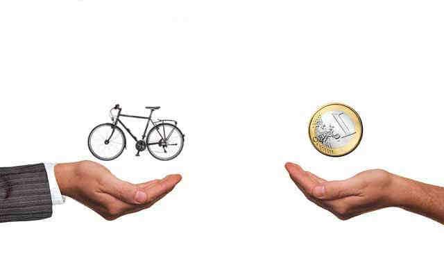 Comment acheter un vélo de course d'occasion ?