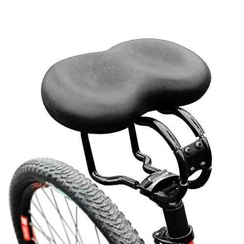 Quel est le vélo de route le plus confortable ?