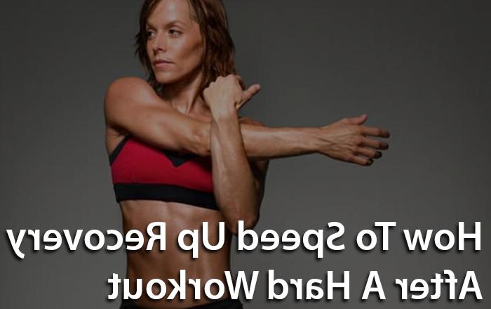 Comment reconstruire les fibres musculaires ?