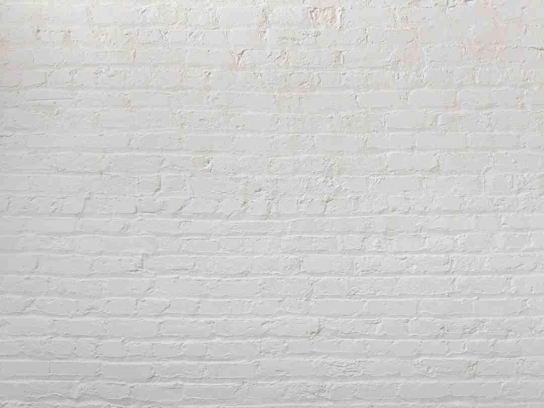 Comment  Accrocher un vélo au mur