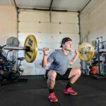 Comment  Perdre du poids et se muscler facilement