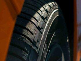 Comment  Remplacer le pneu d'un vélo