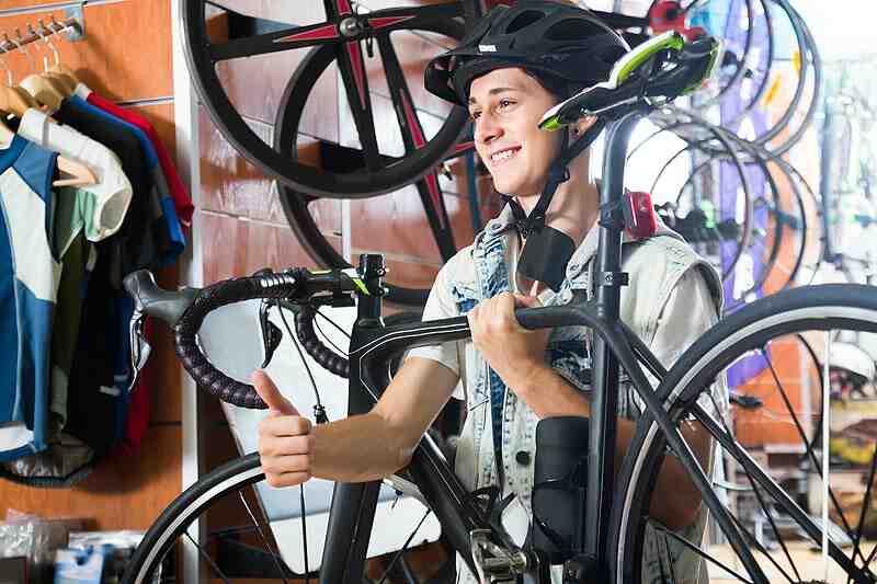 Comment connaître un bon vélo ?