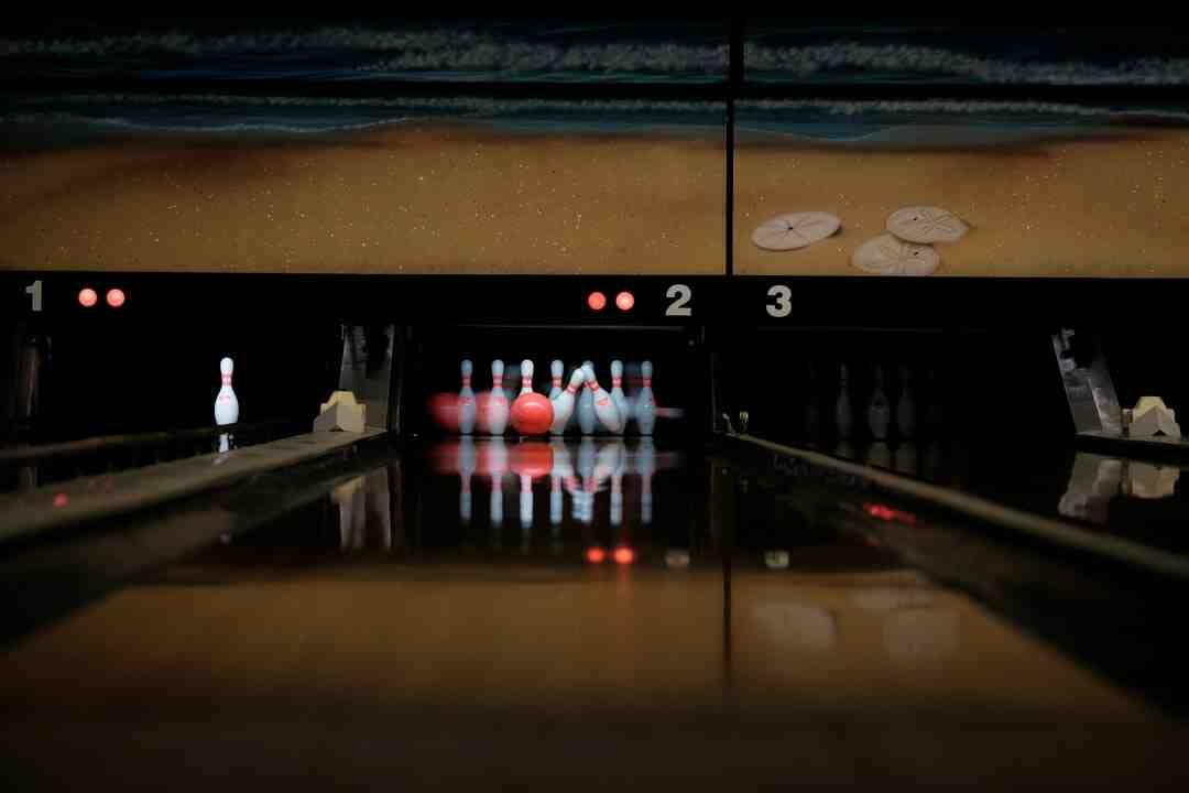 Comment être meilleur au bowling ?