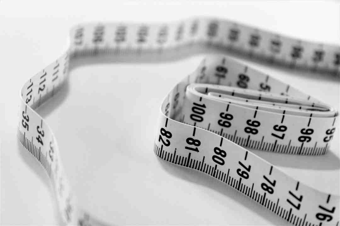Comment remplacer la graisse par du muscle ?