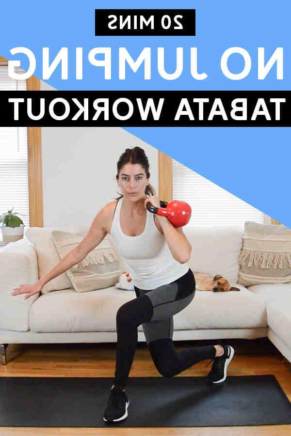 Qui a inventé la méthode Tabata ?
