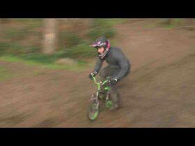 Comment  Alléger un vélo