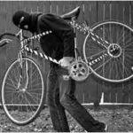 Comment  Attacher son vélo