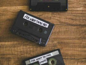 Comment  Changer la cassette arrière d'un vélo