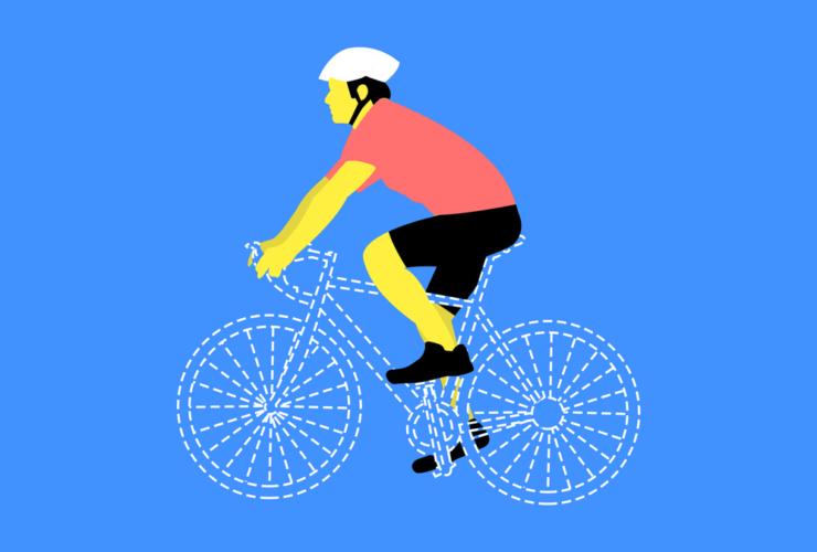 Comment  Choisir un vélo