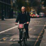 Comment  Devenir un cycliste professionnel