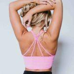 Comment  Guérir une élongation du muscle trapèze