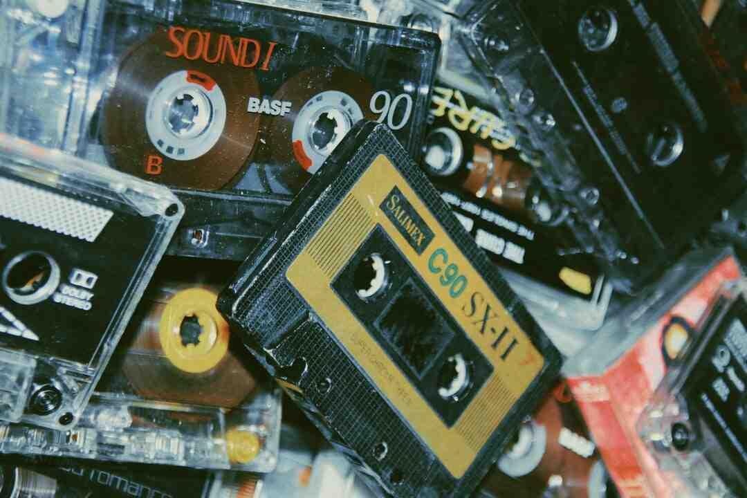 Quand changer la cassette vélo de route ?