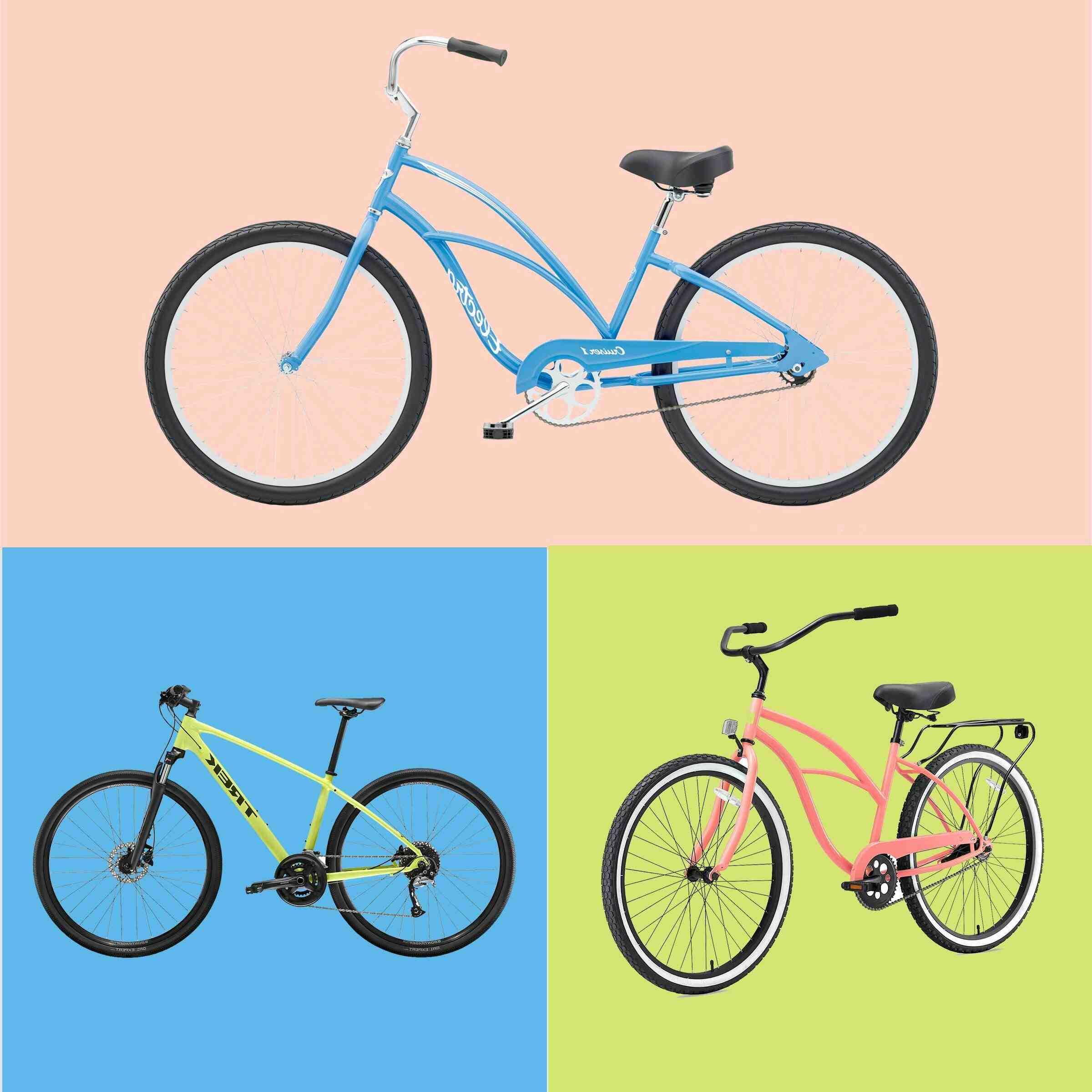 Quel vélo acheter en 2020 ?
