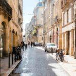 Fête du vélo métropolitaine à Bordeaux