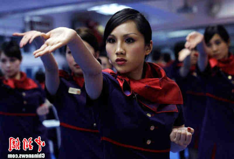 Quel est le meilleur art martial chinois ?