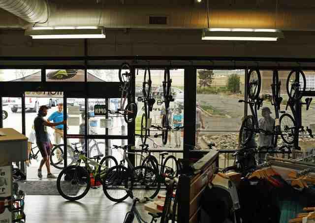 Quelles précautions prendre pour éviter d'acheter un vélo volé