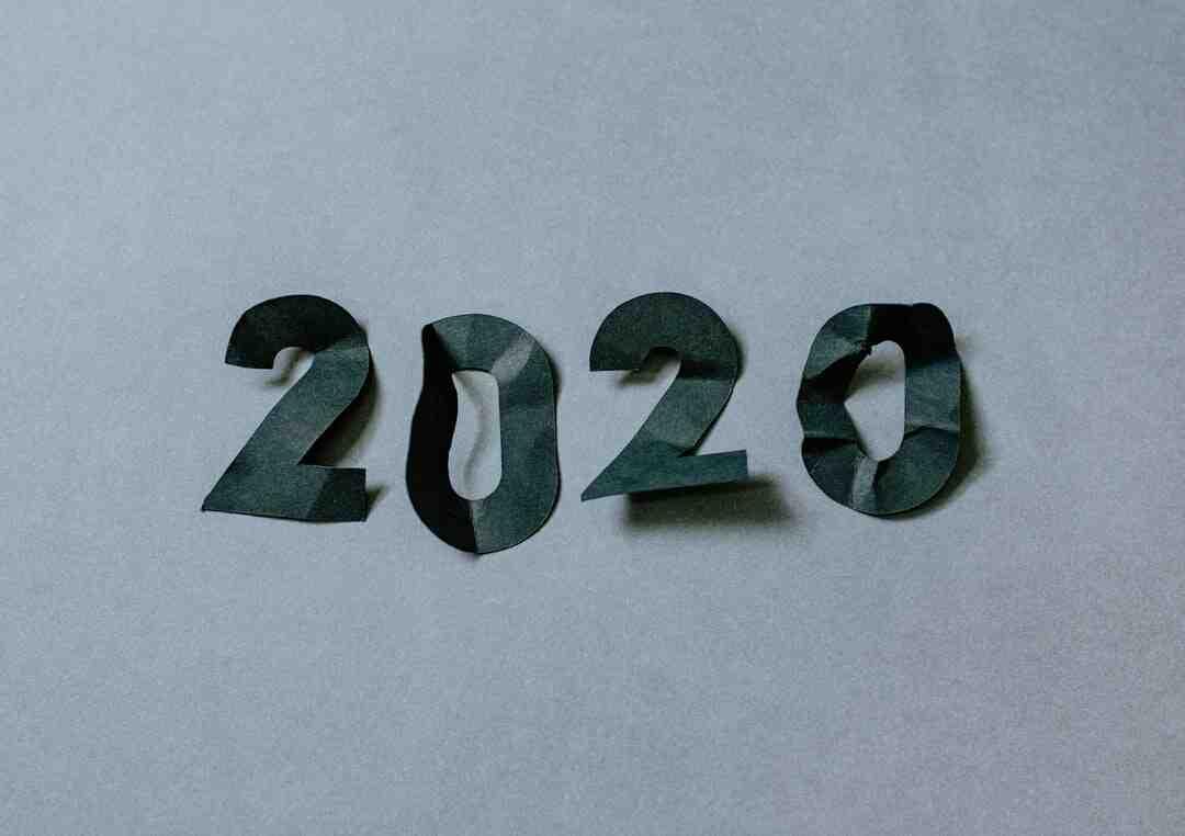 Test Voltaire (2020) : notre avis complet - Vélo Electrique