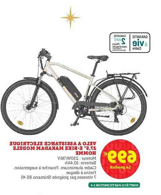 Où sont fabriqués les vélos Orbéa ?