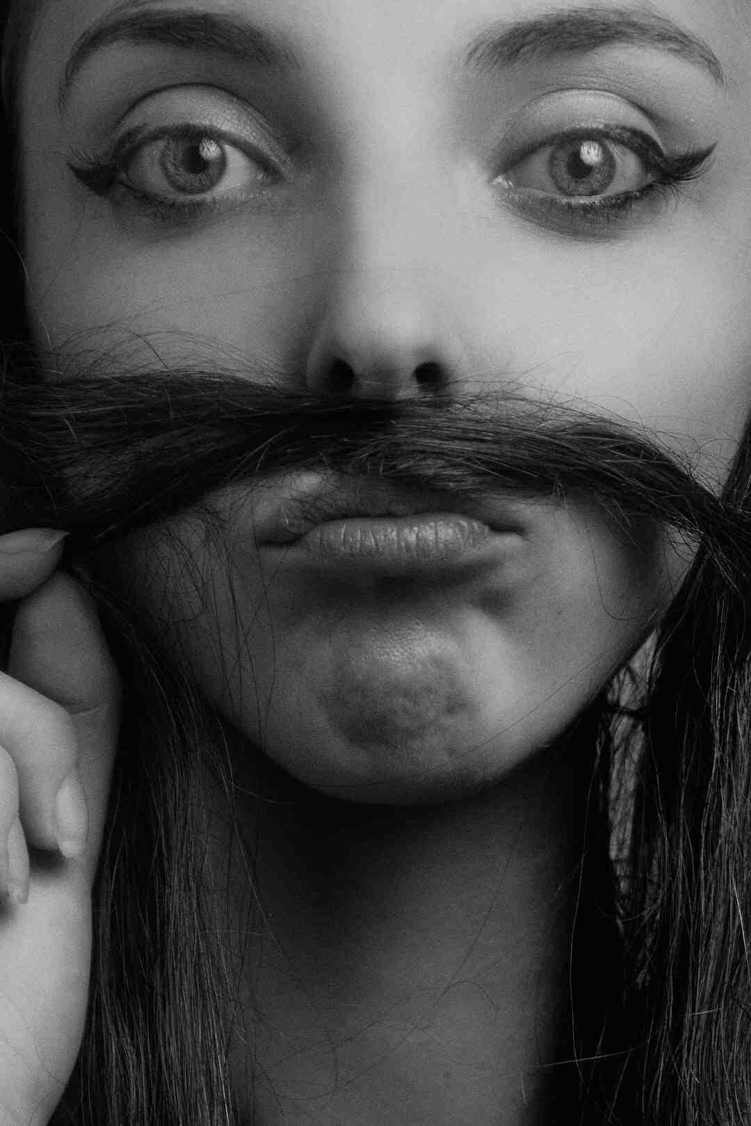 Pourquoi acheter un vélo moustache ?