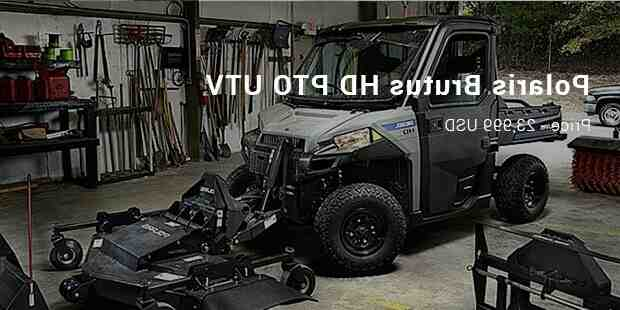 Pourquoi les VTT sont chers ?