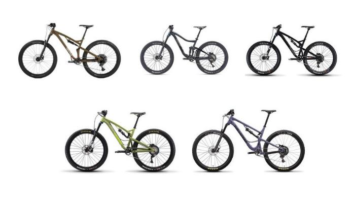 Quand sont les soldes vélo ?