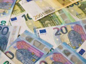Quel VTT électrique pour 1000 euros ?