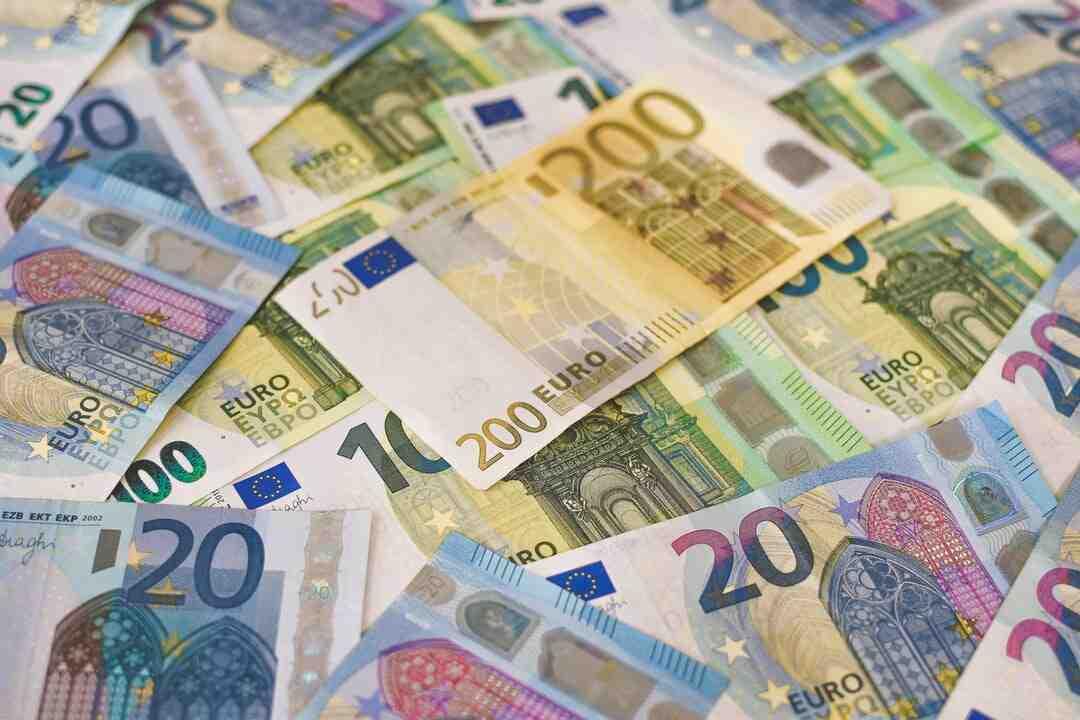Quel VTT électrique pour 2500 euros ?