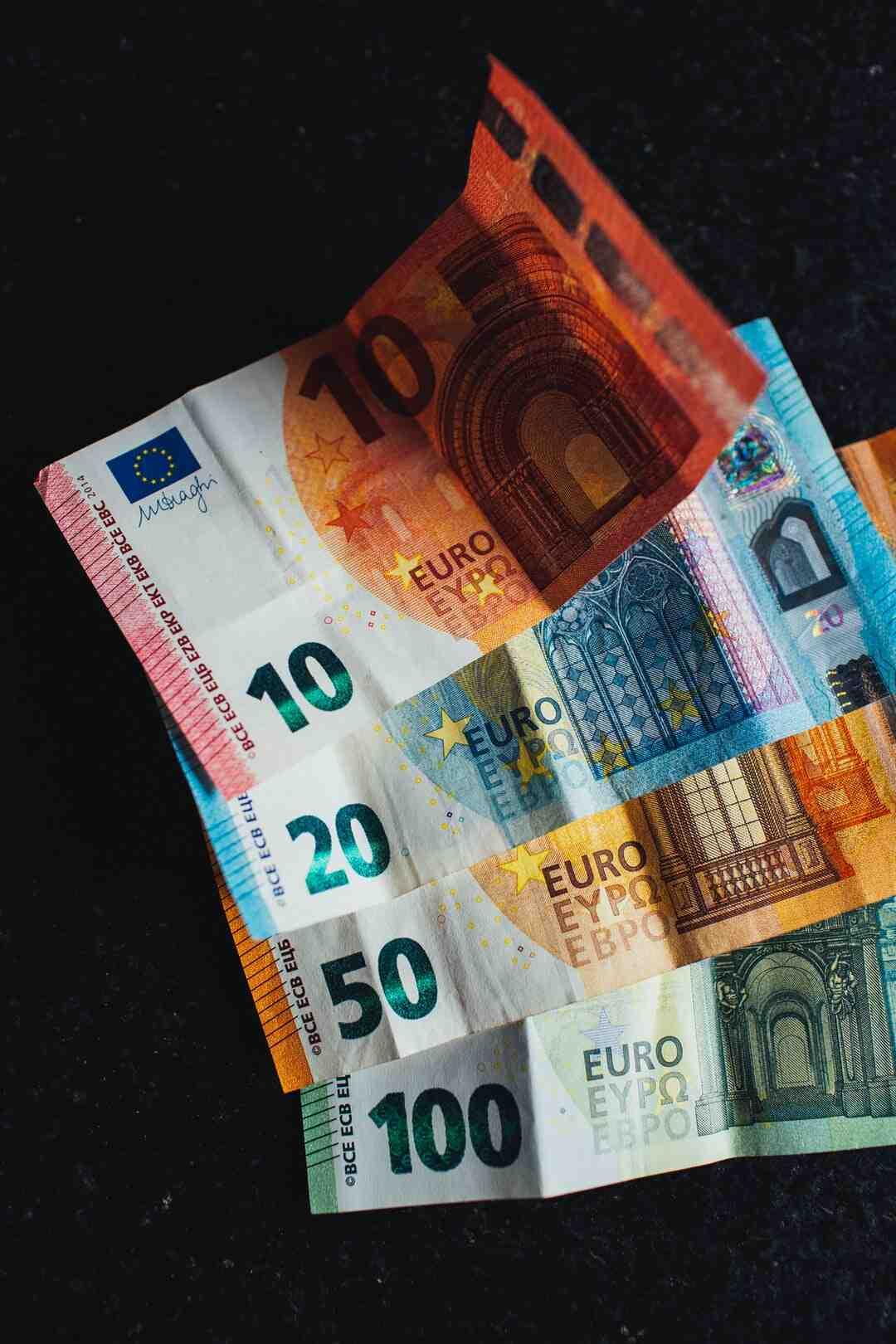 Quel VTT pour 1200 euros ?
