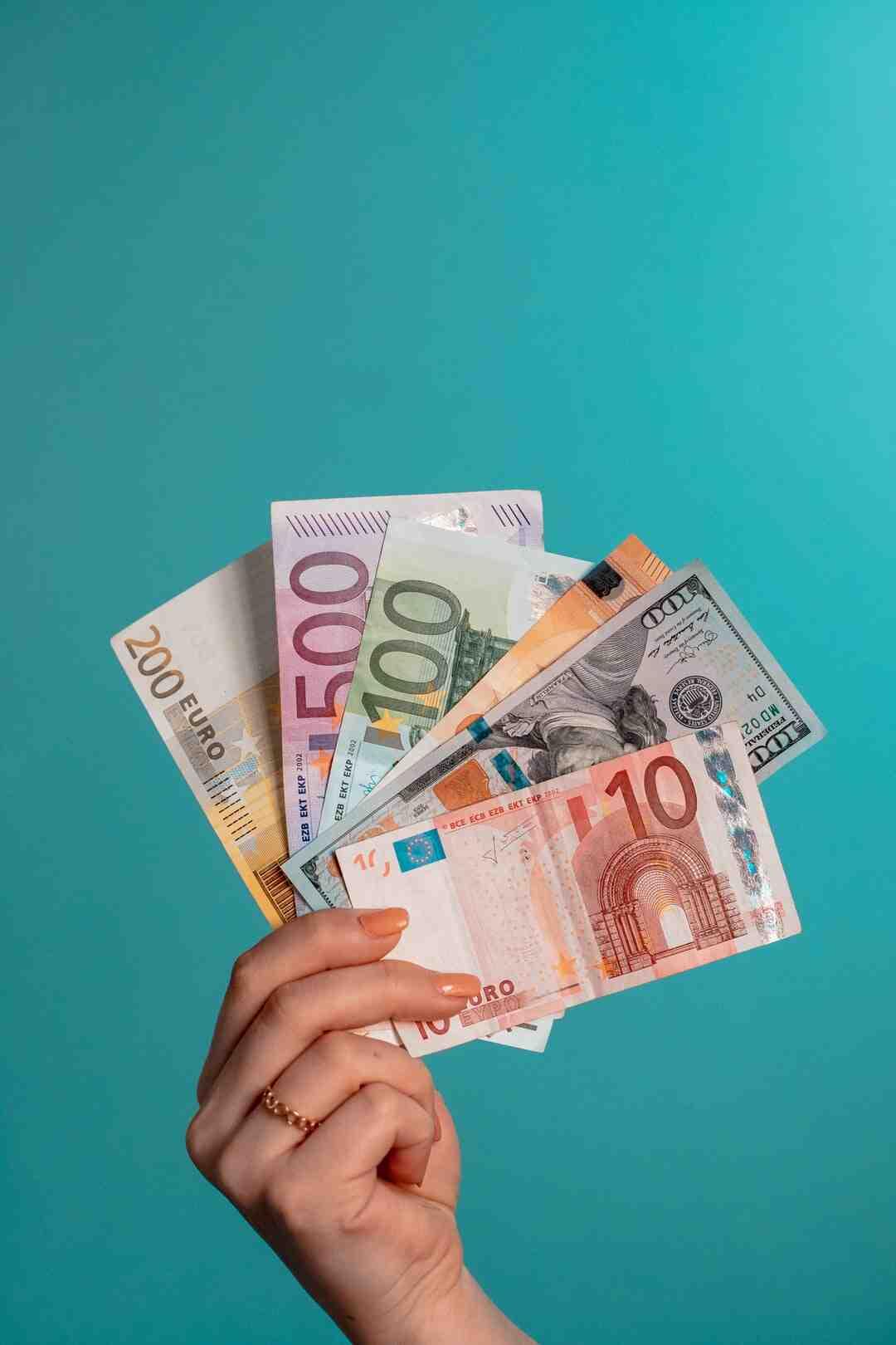 Quel VTT pour moins de 1500 euros ?