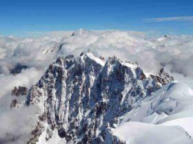 Quel braquet pour monter le Mont Ventoux ?