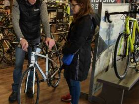 Quel est le meilleur moment pour acheter un vélo ?