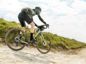Quel est le meilleur vélo de route carbone ?