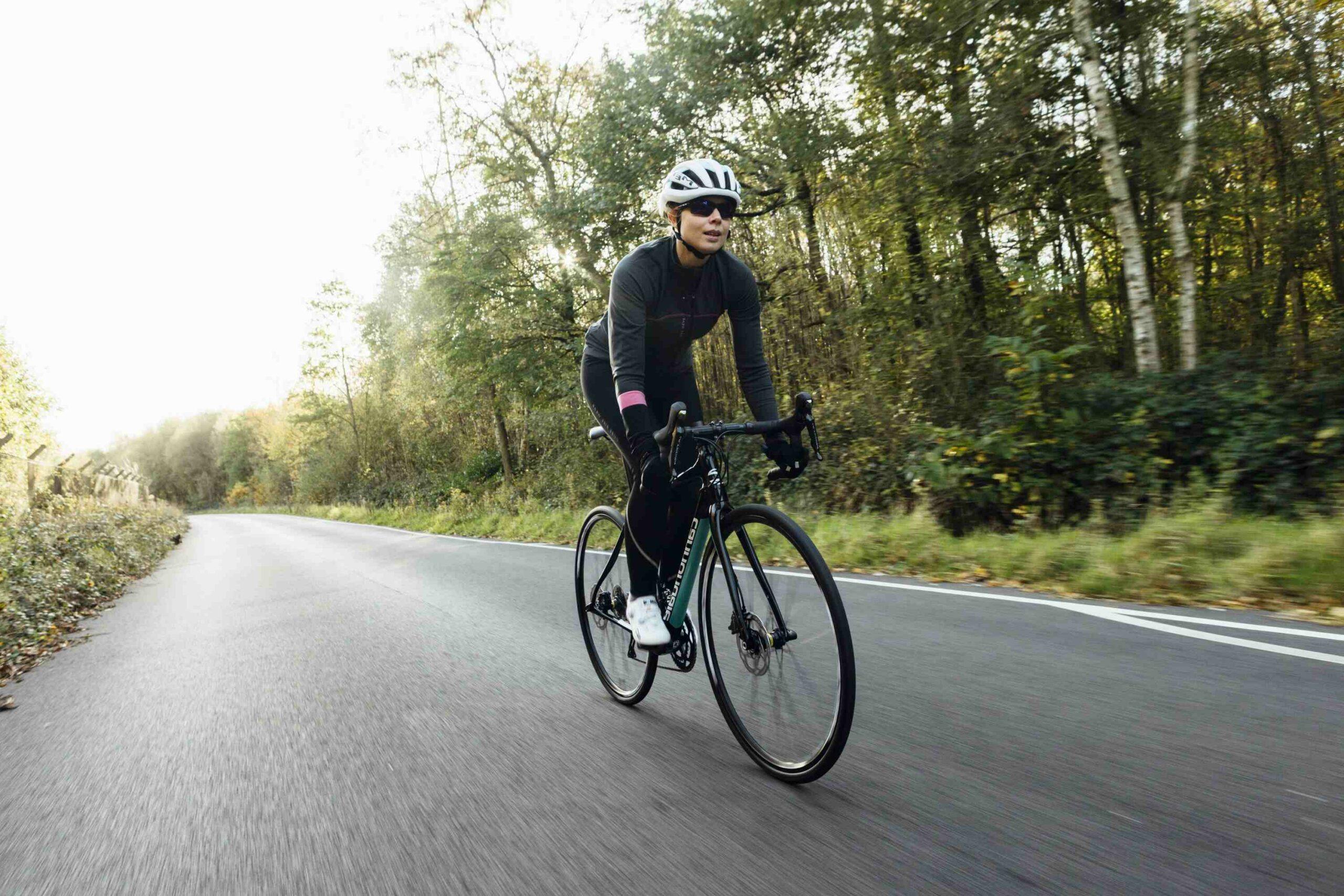 Quel est le meilleur vélo de route du monde ?