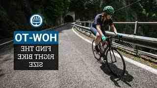 Quel est le poids d'un vélo ?