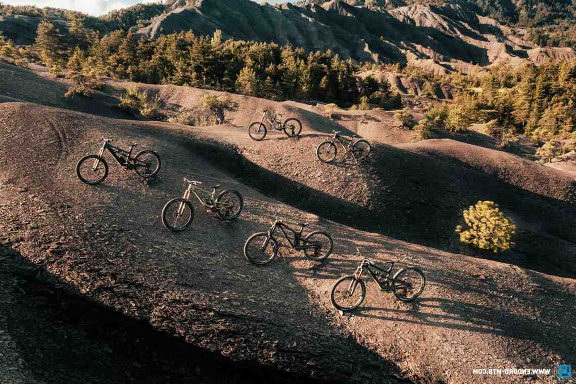 Quel est le poids minimum d'un vélo de course ?