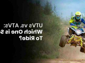 Quel est le poids moyen d'un VTT ?