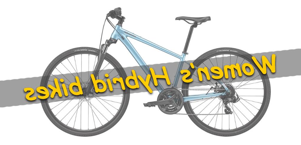 Quel est le prix d'un bon vélo ?