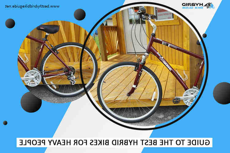 Quel est le prix d'un vélo de course ?