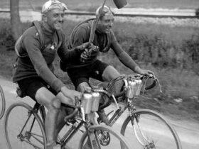 Quel est le prix d'un vélo de course du Tour de France ?