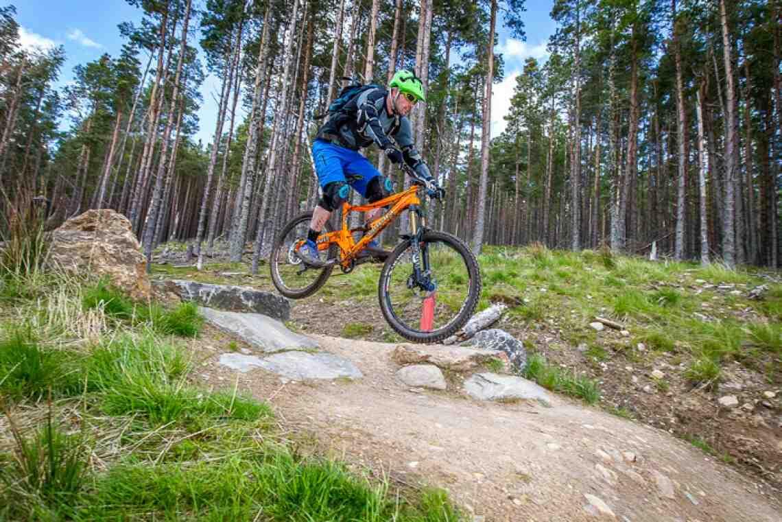 Quel est le prix d'un vélo d'occasion ?