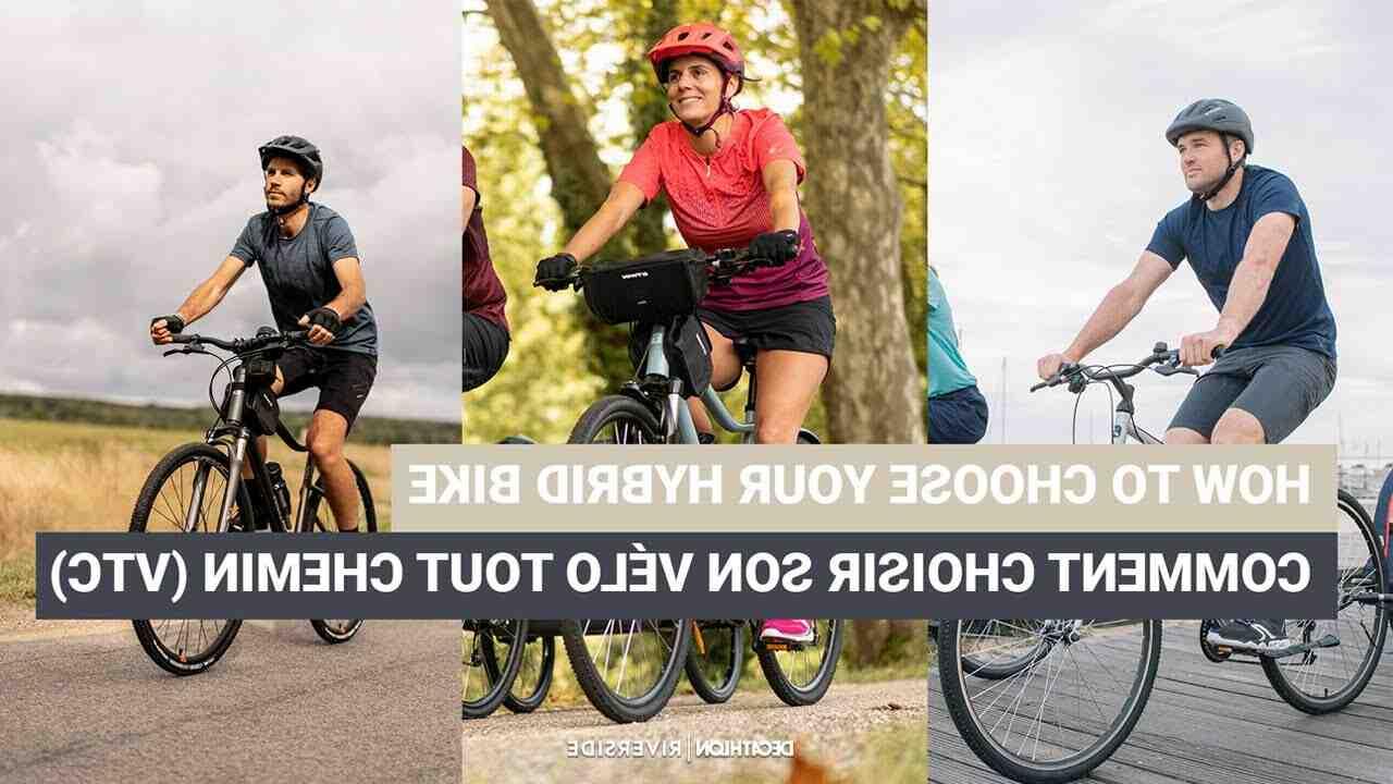 Quel est le prix moyen d'un vélo ?