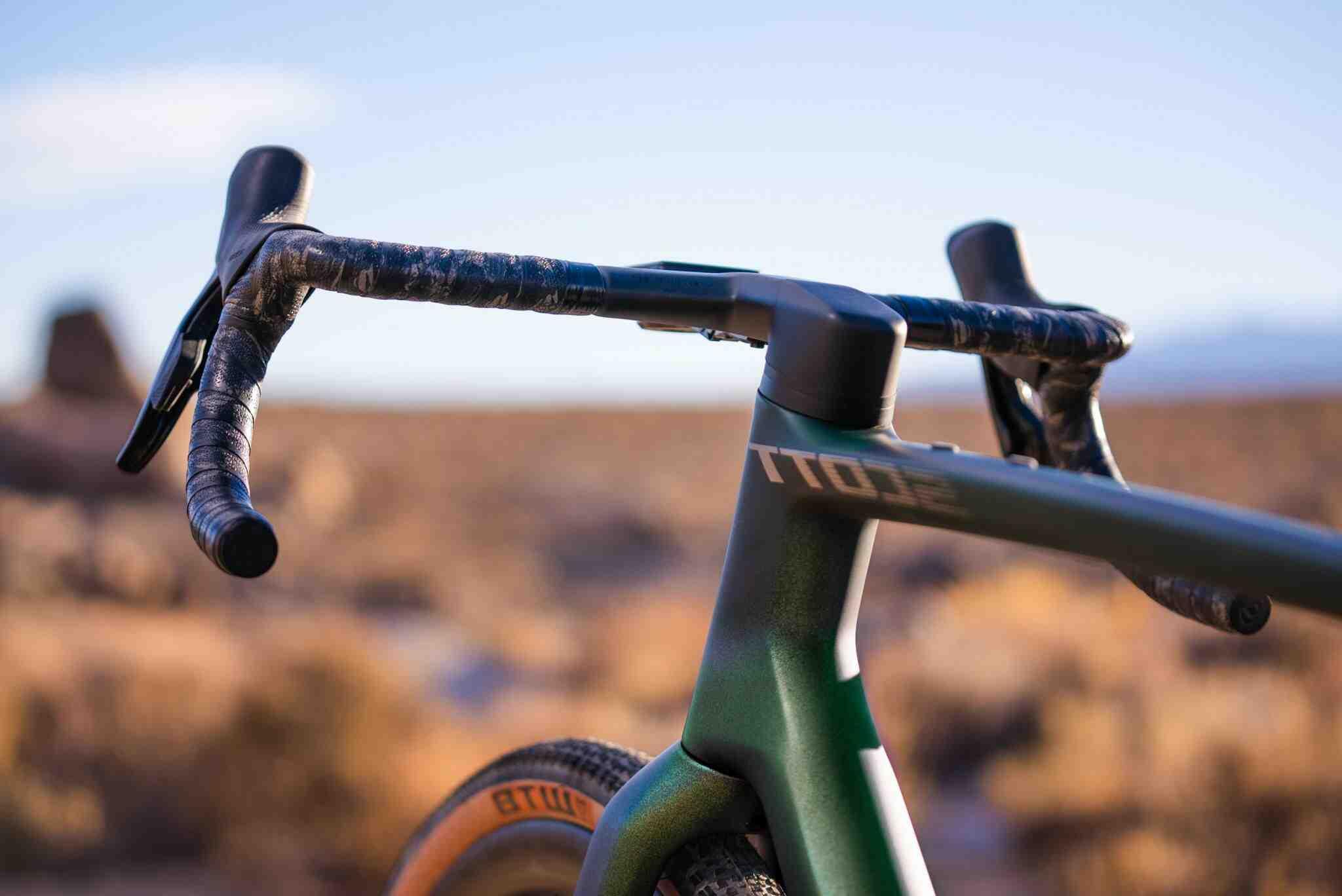 Quel est le vélo de course le plus léger ?