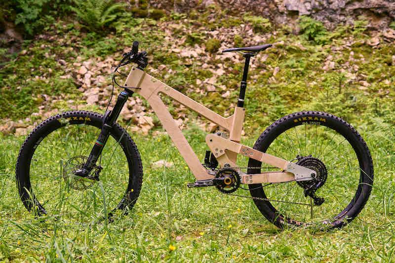 Quel est le vélo le plus cher du monde ?