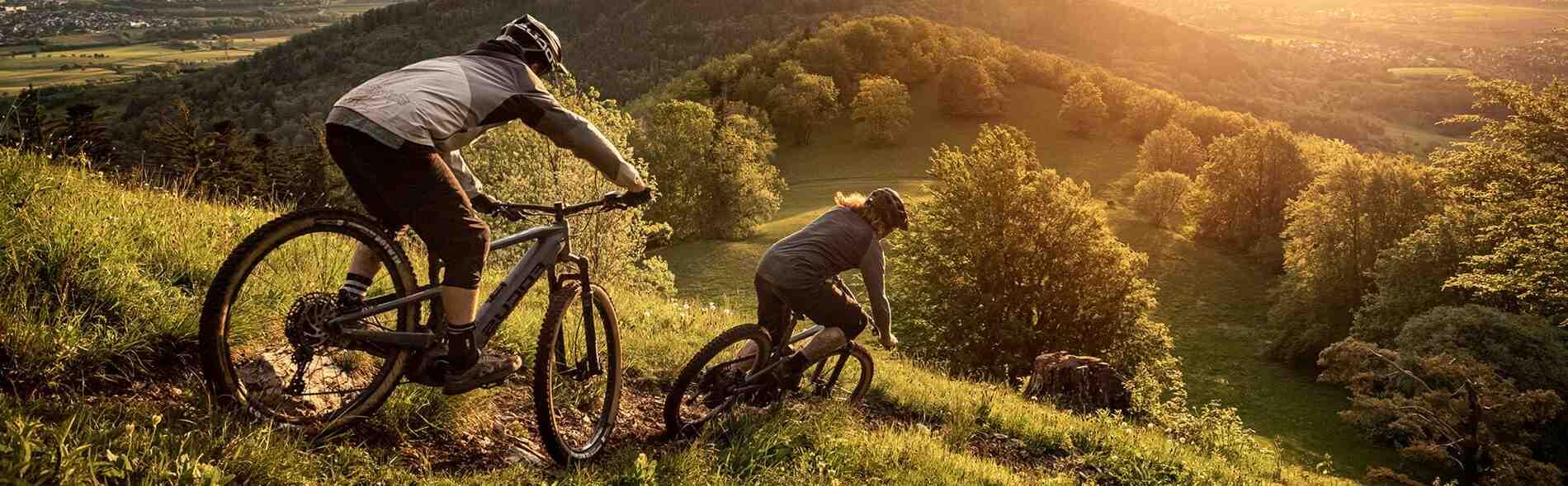 Quel poids pour un vélo ?