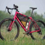 Quel poids pour un vélo Gravel ?