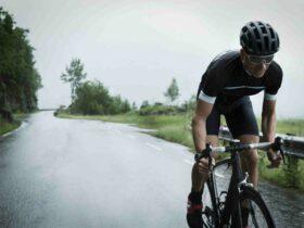 Quel poids pour un vélo de route ?