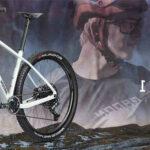 Quel vélo acheter en 2021 ?