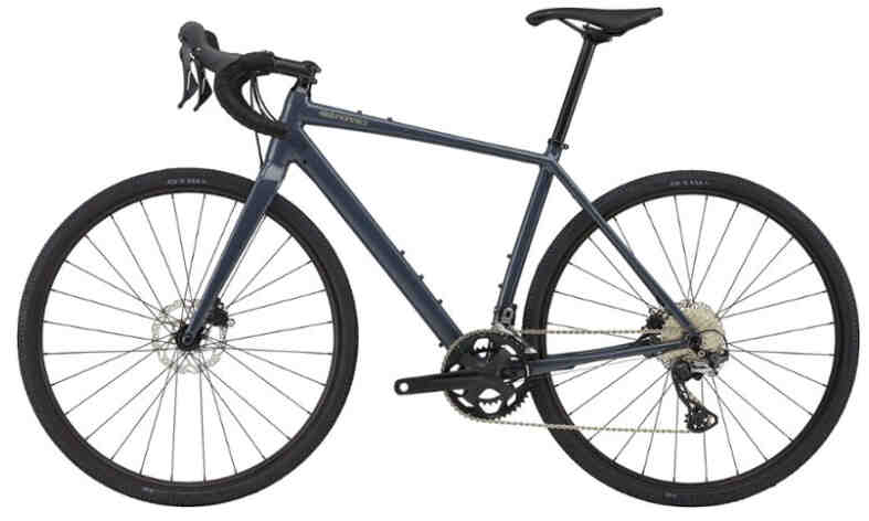 Quel vélo en 2021 ?