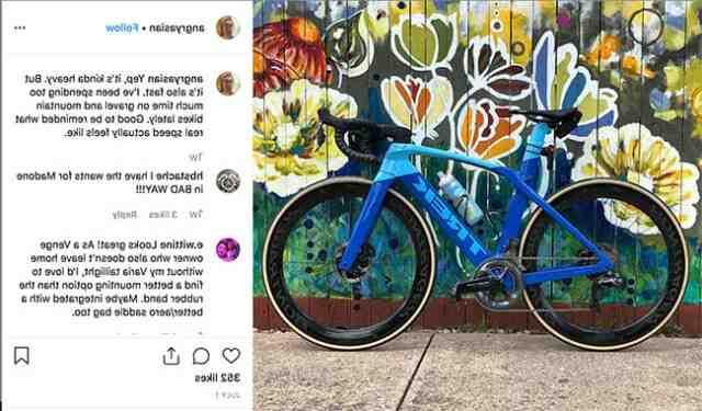 Quel vélo gravel pour commencer ?